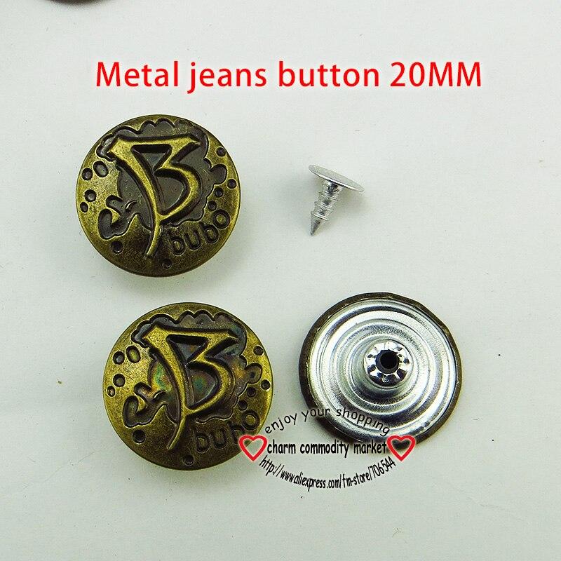 Or Rose Scintillant Satin Tissu Boutons 25 mm 16 mm petites moyennes et grandes 20 mm