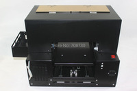 LED UV printer for ball pen , business card etc printing , DHL/Fedex Shipping Free