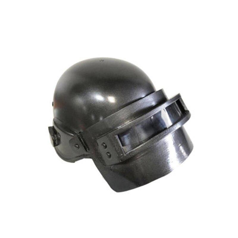 Costumes & Accessories Novelty & Special Use Able Jedi Survival Helmet Pubg Field Headband Eatingchicken Three Categories Helmet Man And Woman Cosplay Helmet Hat