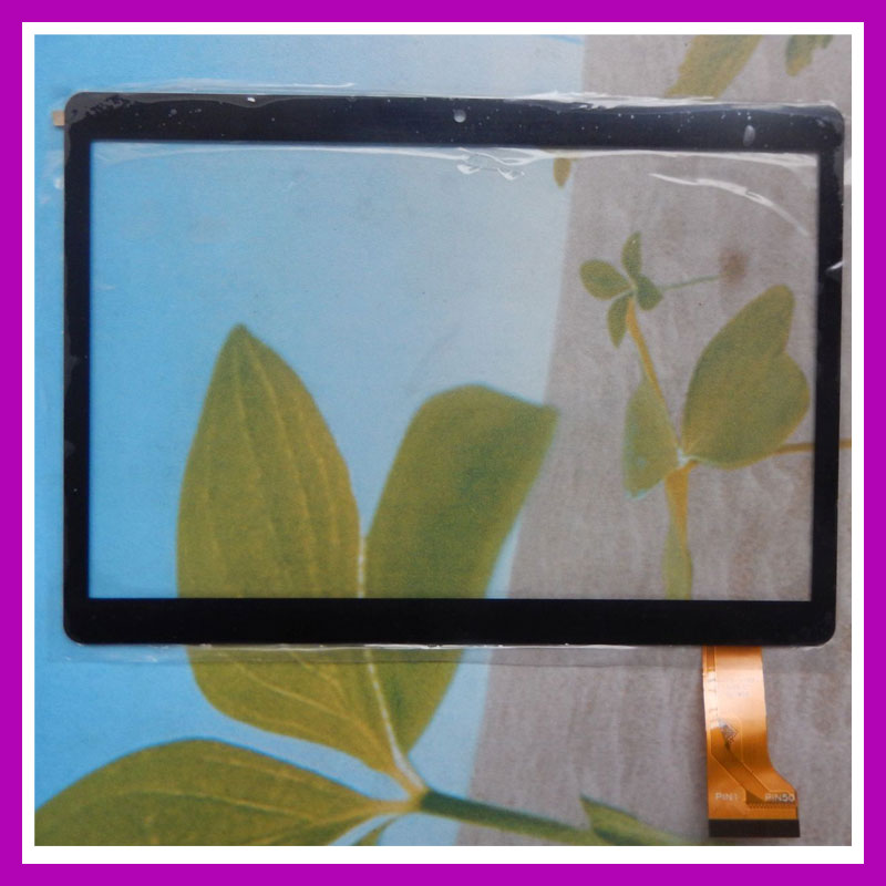 MGLCTP-90974-90894 MGLCTP-90894 ZHC-0405A YLD-CEGA400-FPC-A0 touch screen for 9.6 inch MTK8752 MTK6582 MTK6592 I960 K960