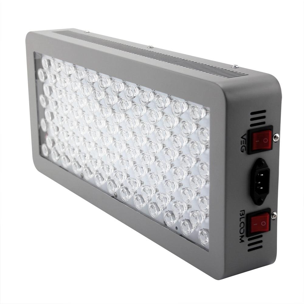 P300 led grow light (4)