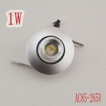 выставочный светодиодный занавес bulb110V