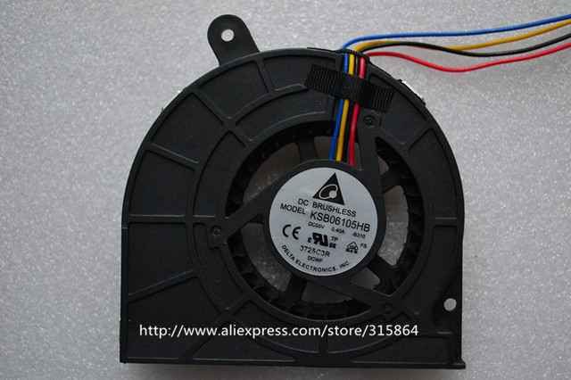 Asus EeeBox EB1501 Eee Storage Drivers Download (2019)