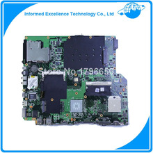 Wholesale A7M laptop motherboard For Asus 100% Tested Free Shipping