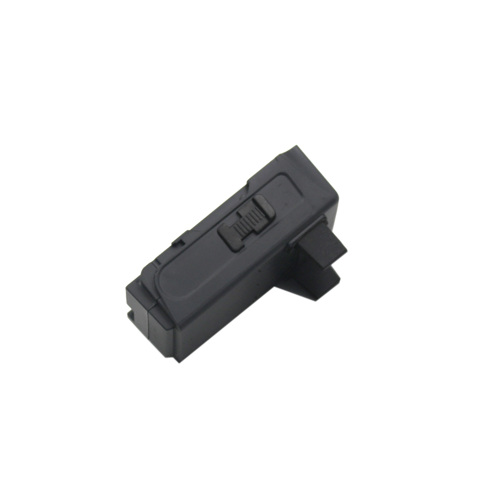 AOSENMA CG033 GPS Drone Spare Battery 11.1V 1500mAH Li-Po Spare Part For Replacement стоимость