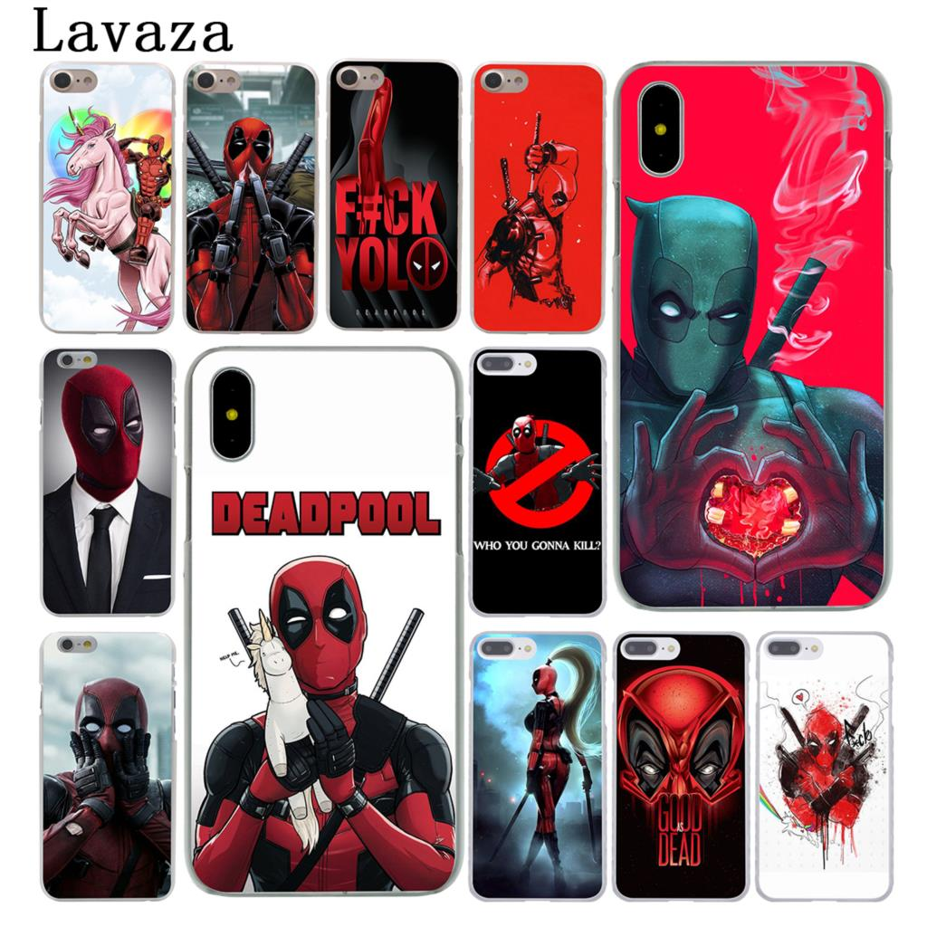 lavaza-font-b-marvel-b-font-deed-pool-deadpool-hard-phone-case-for-apple-iphone-x-10-7-6-6s-8-plus-4-4s-5-5s-se-5c-coque-shell-cover