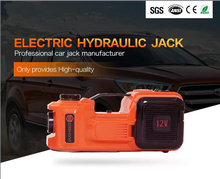 JUMAYO SHOP COLLECTIONS – CAR BATTERY CHARGER INFLATOR JACK JUMP STARTER