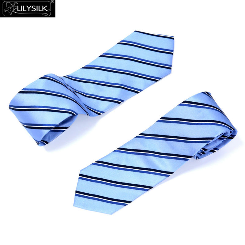1000-light-blue-essential-stripe-silk-tie-for-men-03