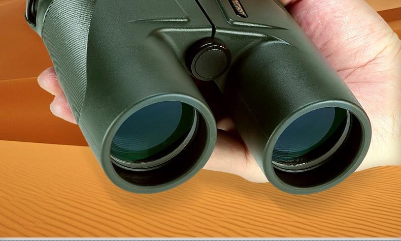 UW035 binoculars desc (12)