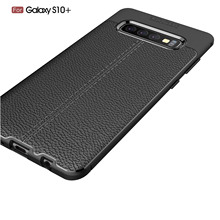 Case For Samsung SM G975D Case Cover 6.4 Samsung Galaxy S10Plus Coque Samsung SM-G975s Case Silicone SM-G975w Galaxy S10+ чехол для samsung galaxy s10 sm g975 silicone cover белый