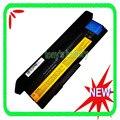 7800 mah 9 células bateria do portátil para ibm lenovo thinkpad x200 x200s x201 x201s x201i 42t4650 42t4540 42t4541 42t4537