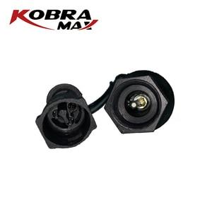 Image 4 - Kobramax High Quality Automotive Professional Accessories Odometer Sensor Car Odometer Sensor 311.3843 For LADA