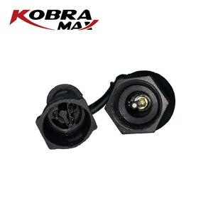 Image 4 - Kobramax عالية الجودة السيارات المهنية اكسسوارات عداد المسافات الاستشعار سيارة عداد المسافات الاستشعار 311.3843 ل ادا