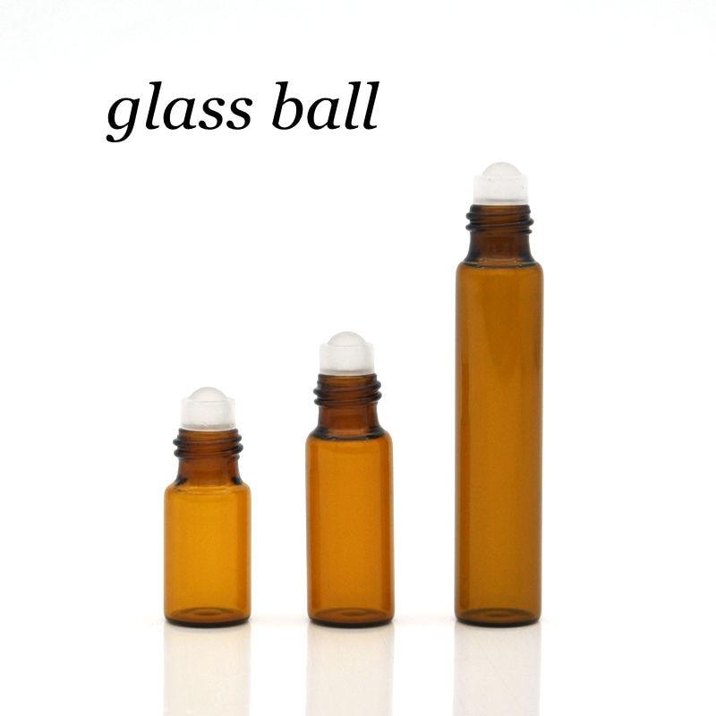 Garrafas reutilizáveis