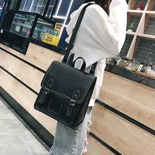 Women Shoulder Bags Elegant Lady PU Leather Handbags Female Luxury Big Crossbody Bags For Women Hand Sac A Main Femme Tote 7819