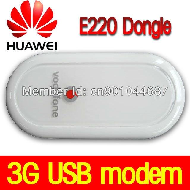 HUAWEI HSDPA E220 USB MODEM DRIVER FOR WINDOWS DOWNLOAD