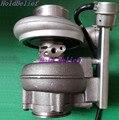 Новый турбокомпрессор 6743-81-8050 для S6D114-2B