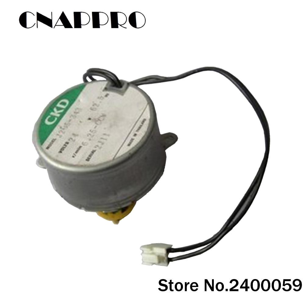 RMOTD0087QSPZ RMOTD0023QSZZ Genuine toner motor for Sharp