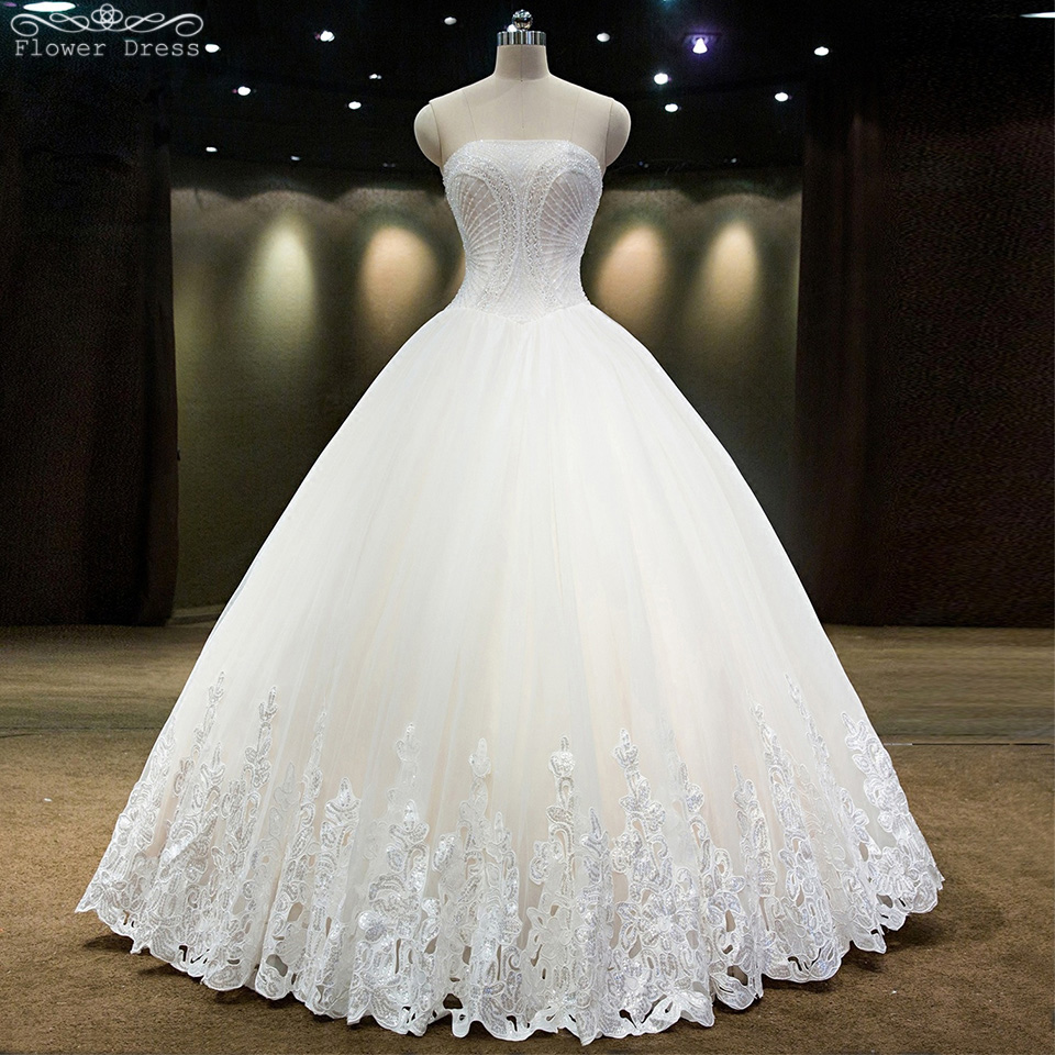 Wedding Gown Sample Sales Promotion-Shop for Promotional Wedding ...