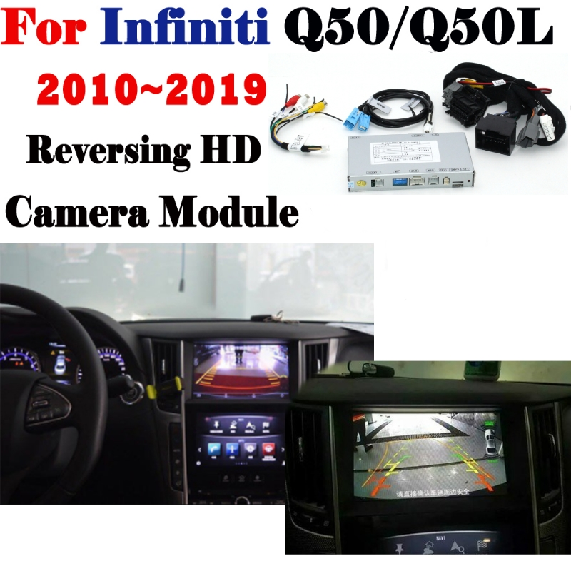 All kinds of cheap motor infiniti q50 screen in All B