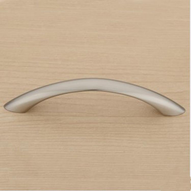 Modern Kitchen Drawer Pulls compare prices on modern kitchen cabinet handles- online shopping