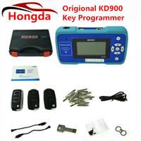 2016 KD900 Auto Key Programmer KD 900 the Best Tool for Remote Control World One Button Smart Update Online by DHL