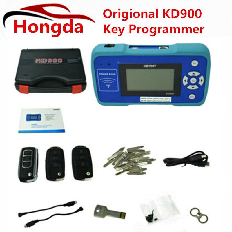 2016 kd900 programmatore chiave auto kd 900 il best strumento per il Controllo Remoto Del Mondo Un Pulsante Intelligente Aggiornamento In Linea da DHL