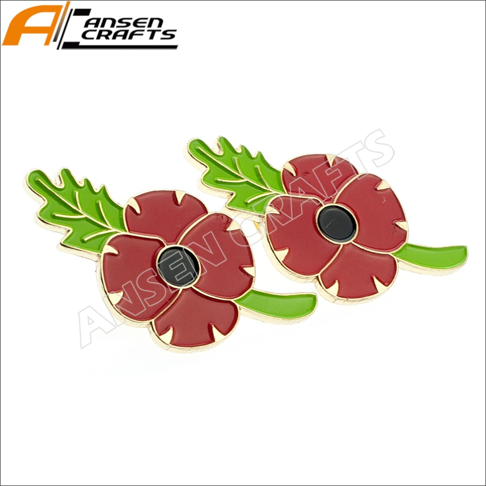 Buy remembrance poppy and get free shipping on aliexpress mightylinksfo