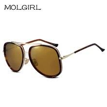 Hot Vintage Retro Sunglasses Men Women Fashion Brand Design feminino Sun Glasses Oculos De Sol Gafas UV400