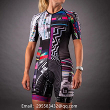 2019 wattie ink women skinsuits maillot ropa ciclismo mtb  cycling jersey suits triathlon triatlon bike clothing jumpsuits