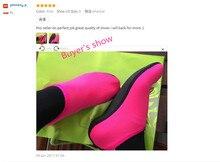 Women Water Shoes Aqua Slippers for Beach