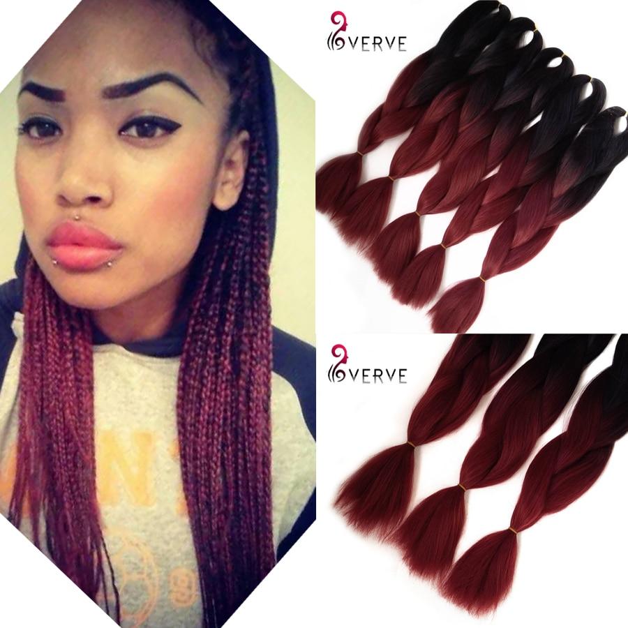 achetez en gros extension de cheveux pour tresses en ligne
