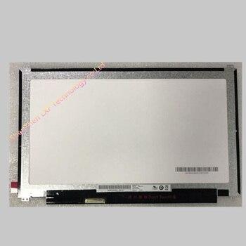 B133XTN01.5 Para Samsung NP905S3G 910S3G 915S3G lcd Portátil de pantalla led