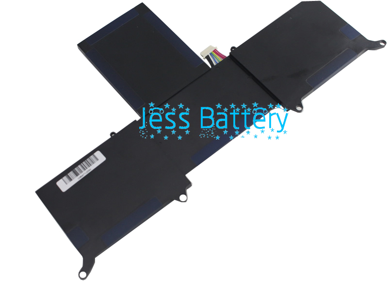 new laptop battery  for ACER Aspire S3 S3-951 S3-391 S3-951-246 AP11D4F AP11D3F аккумулятор topon top ac s3 black для acer aspire s3 s3 951 ultrabook acer aspire s