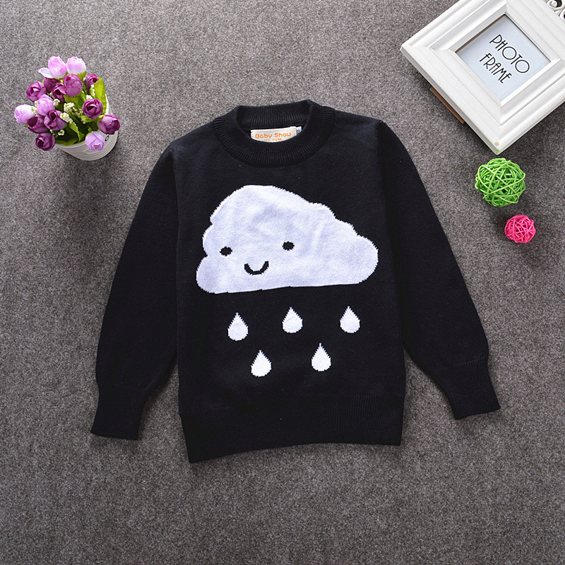 Children-Choses-2017-Fashion-Baby-Boys-Girls-Knitted-Sweaters-Clothes-Cloud-Rain-Black-Sweaters-Fashion-Baby-Sweaters-Clothes-5