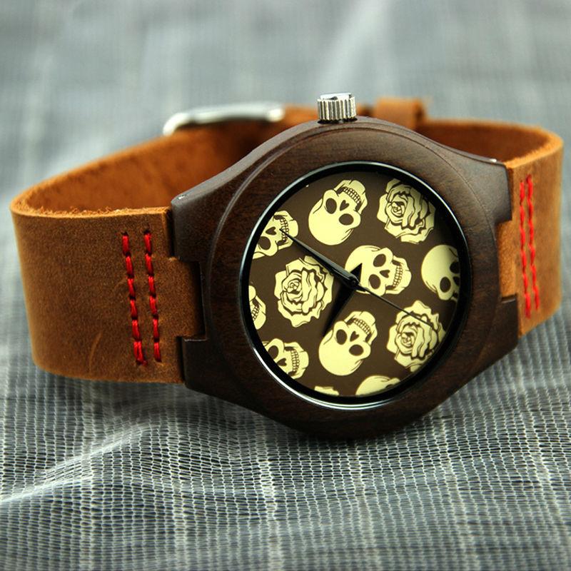 wood watch (10)