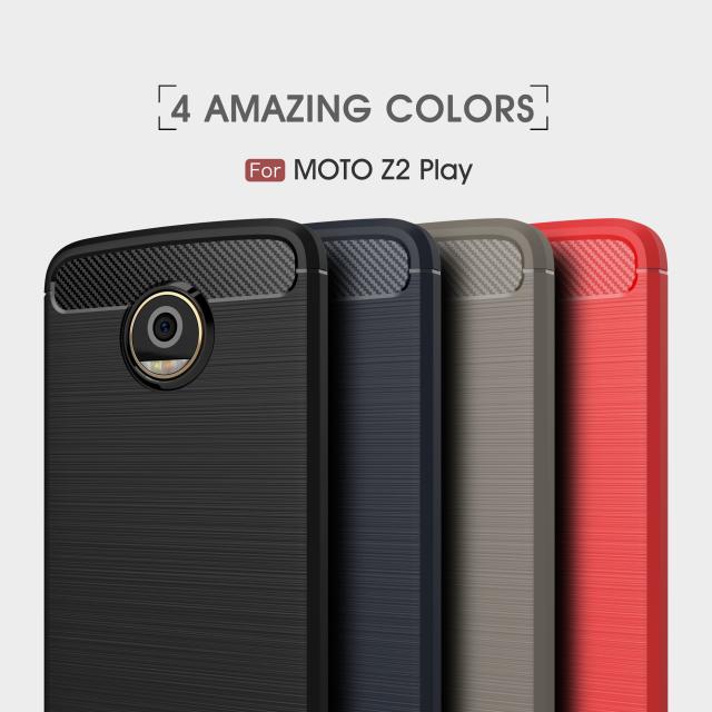 MOTO Z2 Play case (7)