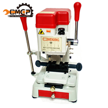 Q30 locksmith tools vertical drilling 170W 220V/ 50hz key cutting machine Multifunction Key Copy Machine