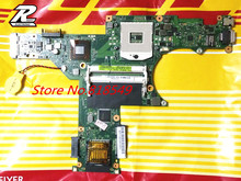 Available NEW Free shipping For Asus U47A REV 2.0 system Motherboard 100% Tested 6 months Wrranty
