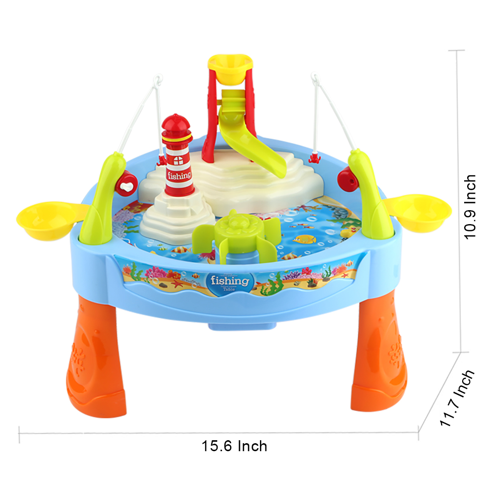 Beiens-DIY-Fishing-Toy-Games-Fishing-Plastic-Toy-Magnetic-Kids-Toy-Fish-Pool-Gift-Parent-child-interaction-With-Music-Light-3