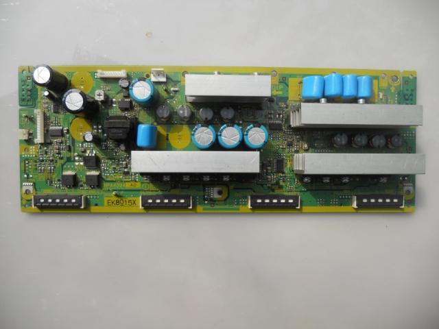 TNPA4394 AD Good Working Tested tnpa4829 ab ad ac tnpa4829ac tnpa4829ab tnpa4829ad good working tested
