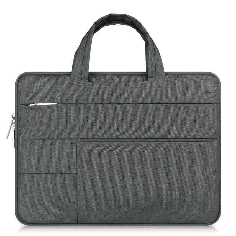 "Torba na laptopa do ASUS VivoBook F510UA 15.6 ""Chromebook 14 15.4 ZenBook 13 Flip 15.6 torba na laptopa torba na laptopa do komputera iMac Air 13"