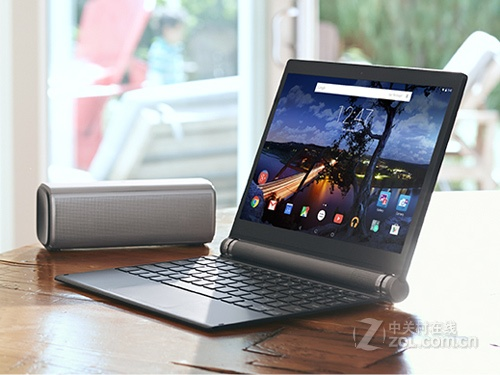 Fashion Original Docking Keyboard for DELL venue 10 7000 10.1 Tablet PC for DELL venue 10 7000 Keyboard