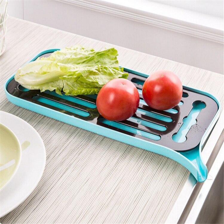 Online get cheap plegable mesa de la cocina  aliexpress.com ...
