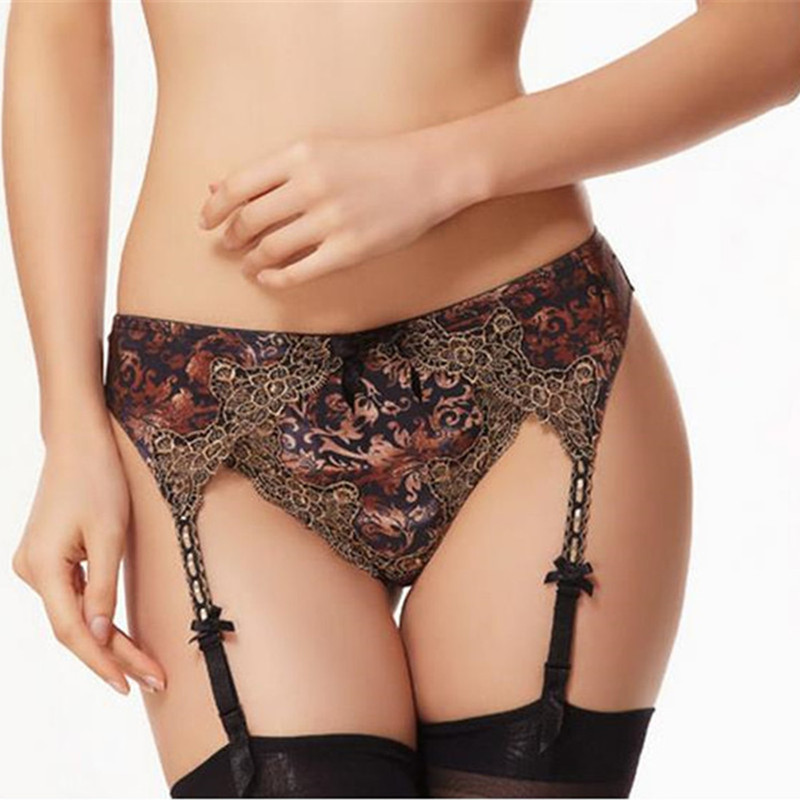 CYHWR-Luxury-Sexy-High-grade-Ladies-Intimates-Garter (1)