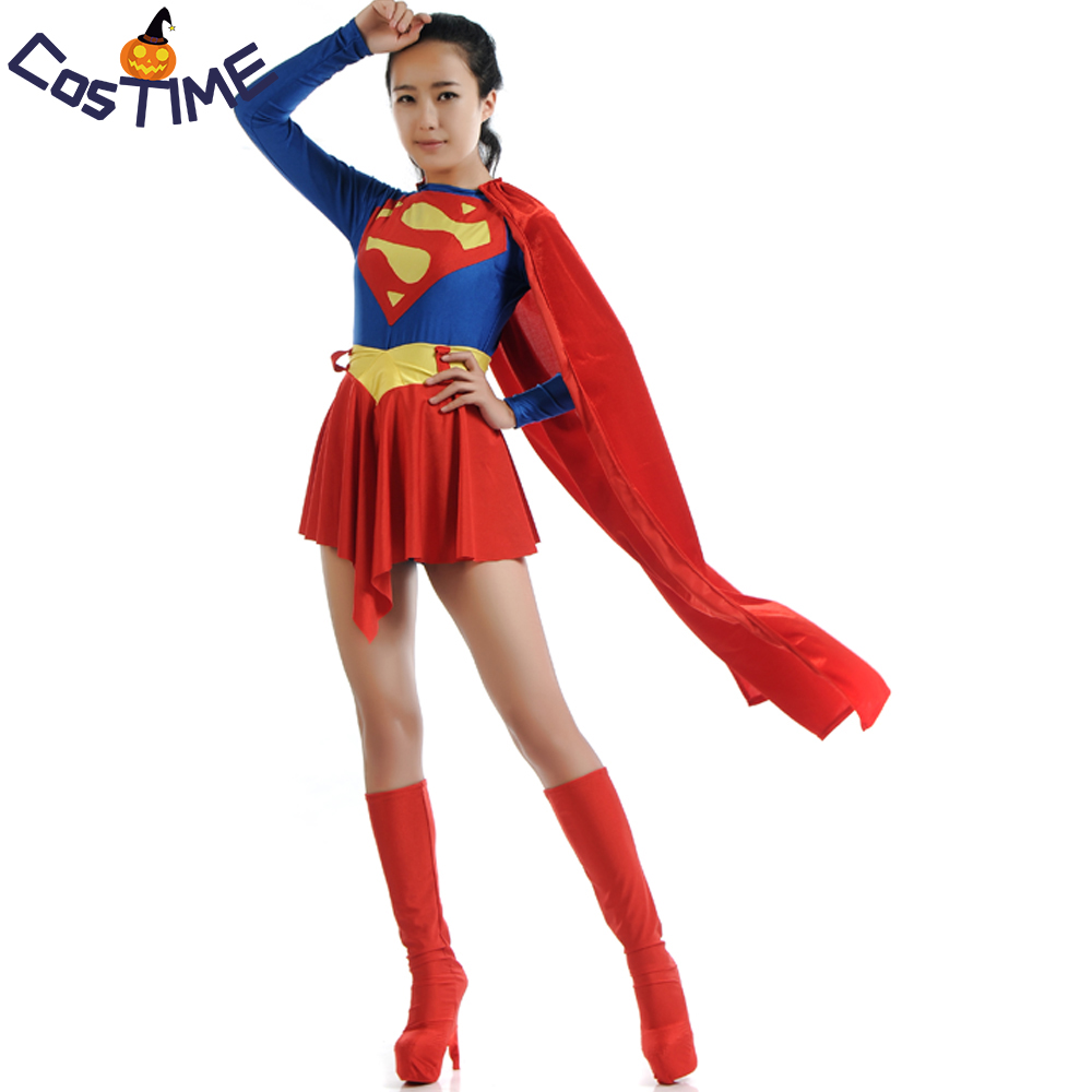 Buy Wonder Woman Outfit