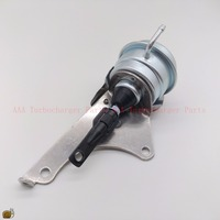 GT17 Turbo Actuator KI*A Sorento 2.5 CRDi,D4CB 125Kw,28200 4A470,5303 970 0122,Supplier AAA Turbocharger Parts