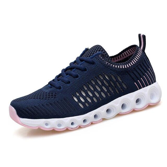 eb13f932cbd70c 2018 TN Plus VM Barely Grey In Metallic Women Men Running Sports Designer  Shoes For Mens Sneaker