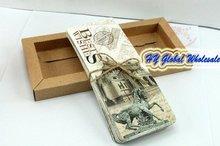 12 대/몫/많은 새로운 빈티지 파리 메모리 북마크 세트 만화 도서 마크 멋진 선물 boormark 세트 좋은 card30 시트 세트 도매