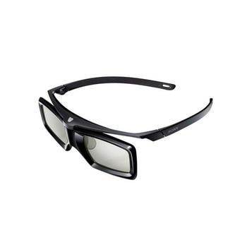 2 pcs Frete grátis Genuíno TDG-BT400A A maioria dos recursos substituem os Óculos 500D Ativos TDG-3A para Sony TV 1